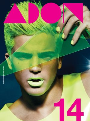 ADON_14_COVER_RiverViiperi