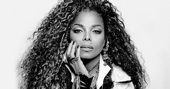 Janet-jackson-unbreakable burnitup