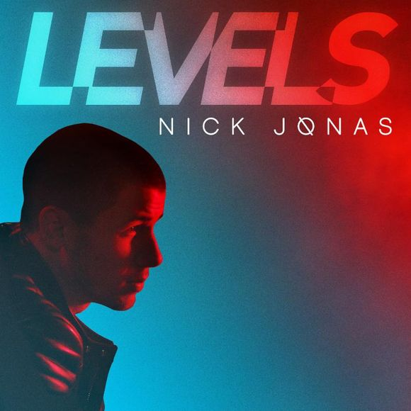 Nick jonas levels 2